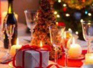 В преддверии праздника: как сделать застолье только с легким алкоголем