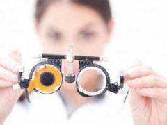 Ученые разработали очки, которые снижают риск сердечных приступов и инсультов