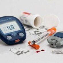 Медики назвали 4 ночных симптома диабета 2 типа