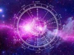 Гороскоп на неделю 4-10 октября: все знаки зодиака