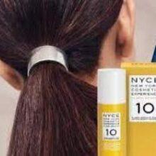 Топ-3 культовых средства для волос, попробовать которые стоит каждой