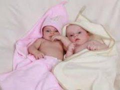 Личная гигиена ребенка: как выбрать безопасное детское полотенце