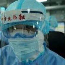 Новую версию происхождения коронавируса озвучили в Китае