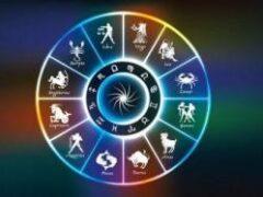 Гороскоп на неделю 8-14 ноября: все знаки зодиака