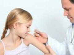 6 прививок, которые должен сделать каждый человек