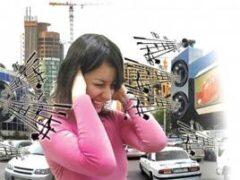 Спасите наши уши: почему в молодом возрасте происходит потеря слуха