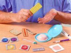 Контрацепция: все, что вы хотели знать, но боялись спросить