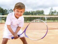 Toys4you – интернет-магазин качественных спортивных товаров для детей