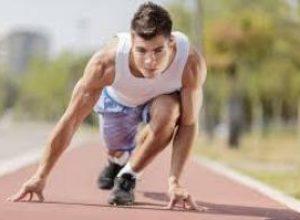 Упражнения на выносливость продлевают жизнь