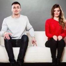 Как нужно знакомиться с девушкой: 5 распространенных ошибок