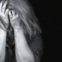 Сексуальное насилие вызывает повреждения мозга