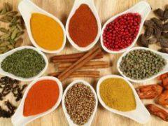 Перечисляем продукты, которые обладают обезболивающим эффектом