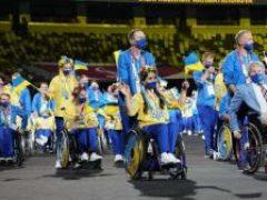 The New York Times посвятили статью украинским паралимпийцам