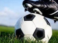 Как сделать просмотр спортивных событий ещё интереснее?