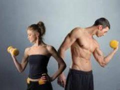 Семь советов, которые помогут вам оставаться в форме