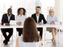 Карьера сунивера: какустроиться наработу сминимальным опытом