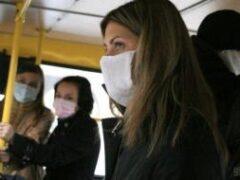 Какие штаммы вируса гриппа ждать осенью