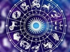 Астролог назвала знаки зодиака, которым очень повезет в сентябре