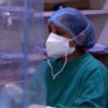 В Индии у 11 людей обнаружили смертельно опасный вирус, вызывающий воспаление мозга