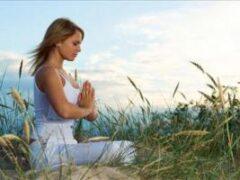 Пять полезных привычек, которые научат заботиться о своем психическом здоровье