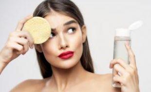 5 золотых правил очищения кожи, которые должна знать каждая девушка