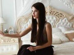 Как бороться с ленью: ТОП полезных советов