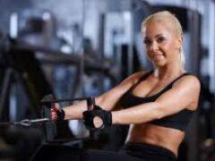 5 ошибок до, во время и после тренировки, которые мешают тебе похудеть