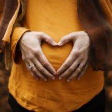 Препарат от диабета может помочь с продлением беременности при преэклампсии