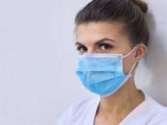 В Украине за сутки зафиксировали 8832 заболевших на COVID-19