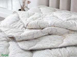 Как выбрать самое подходящее одеяло