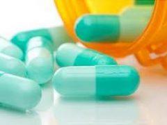 Лекарства, снижающие давление, могут повышать риск псориаза