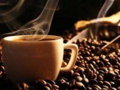 Ученые нашли связь между употреблением кофе и уровнем витамина D