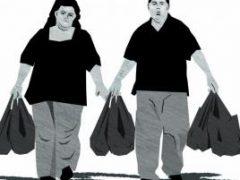 Пищевые наркоманы: диетологи назвали признаки зависимости от еды