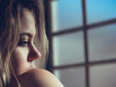 «Чувствую себя ничтожеством»: как токсичные родители влияют на детей