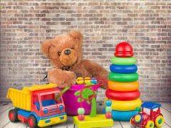 Интернет магазин детских игрушек – показательное качество и полнота ассортимента