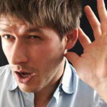 Найден способ предотвратить глухоту