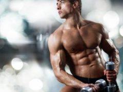 Как применять препараты для повышения тестостерона спортсменам