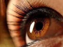 Почему кареглазым доверяют больше, чем голубоглазым