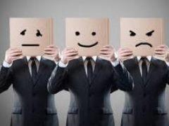 Сложный характер не помог людям сделать карьеру
