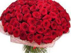 Как подарить вторую жизнь розам из вашего букета