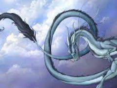 Плывущий дракон: упражнение, которое укрепит позвоночник и почки