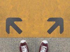 9лайфхаков отпсихологов, которые помогут вам принять судьбоносные решения (инеошибиться)