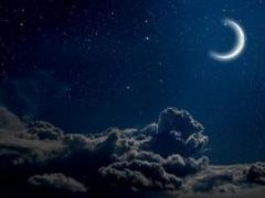 Новолуние в августе: кому звезды обещают судьбоносную встречу