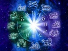 Гороскоп на неделю 23-29 августа: все знаки зодиака