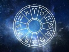 Астролог назвал знаки зодиака, которых в августе ждут опасные испытания