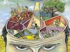 Эксперты: галлюцинации случаются чаще, чем мы думаем