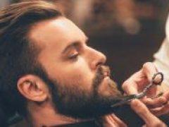 Скидка 50%: как недорого подстричься, чтобы потом нестрадать