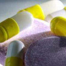 Эндокринолог рассказал, что нужно знать прежде чем принимать витамины